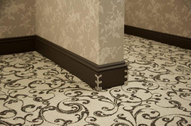 Marseden flooring Accessories